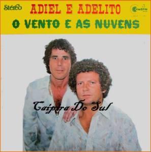 Frente-Adiel e Adelito
