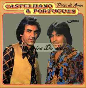 Frente-Castelhano & Portugues