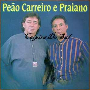 Frente-Peão Carreiro e Praiano-1994.2