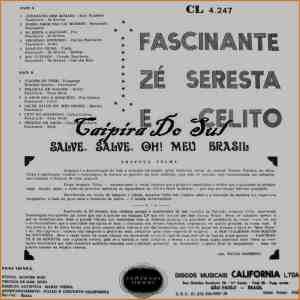 Verso-Net