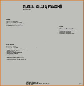 Verso-Net 1