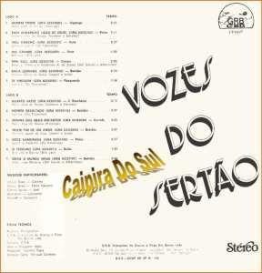 Verso-Nt
