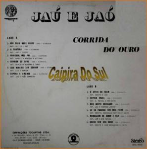 Verso-Jjb