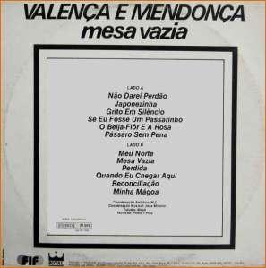 Verso-Vd