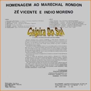 Verso=az