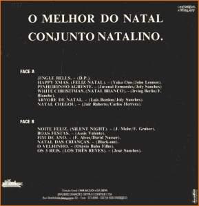 Verso-jr