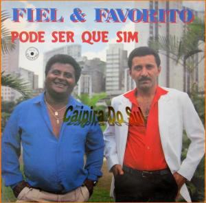 Frente=up