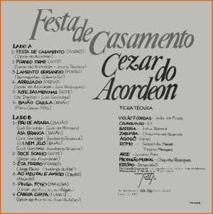 Verso-gh