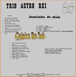 Verso=gh