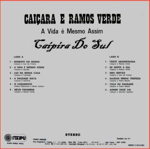 Verso=ju
