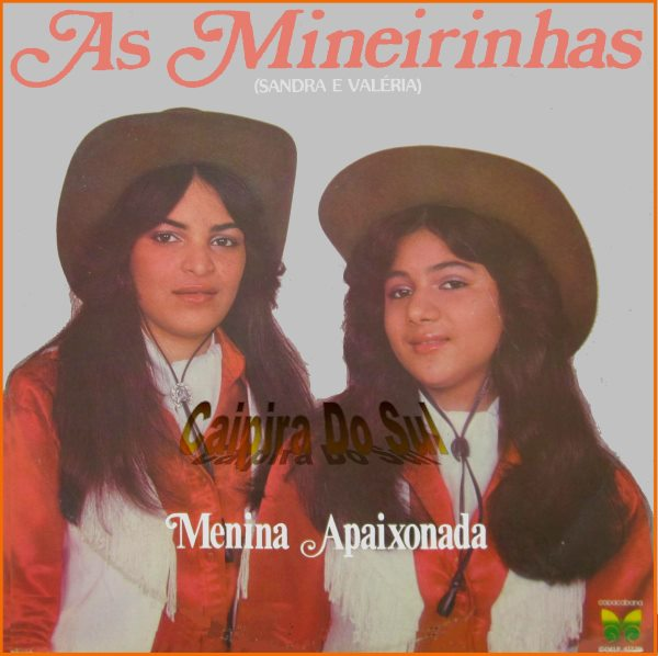 PARA BAIXAR CD AS MARCIANAS