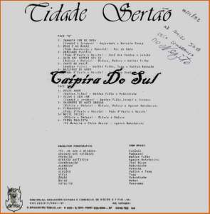 Verso=ga